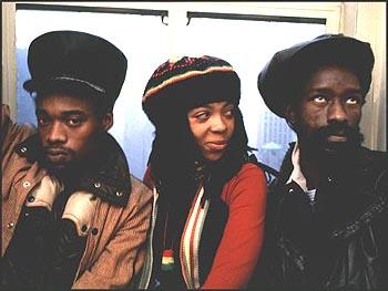 Letras de canciones de reggae